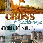 cross-ca-2018-verdun