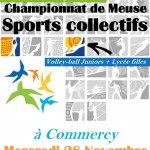 finales-meuse-sports-co-fb-et-vb
