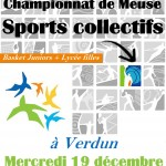 finales-meuse-sports-co-bb-et-hb